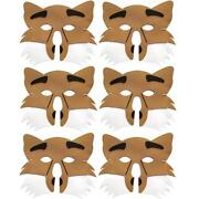 Childrens Masks