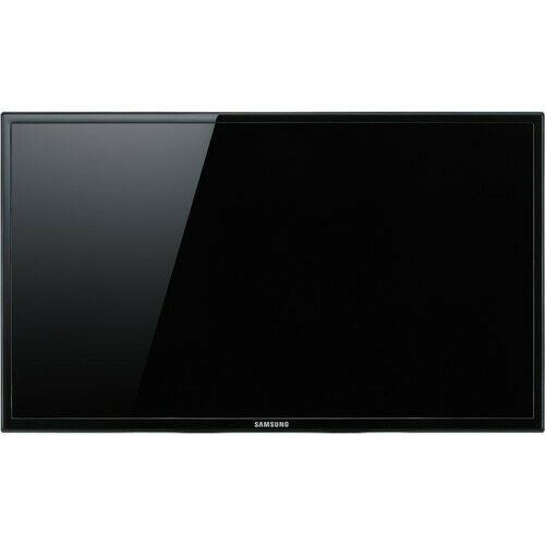 "Samsung SMT-3230 32"" Full HD Monitor for security systems"
