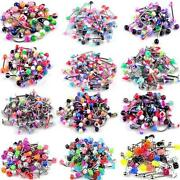 Wholesale Tongue Rings
