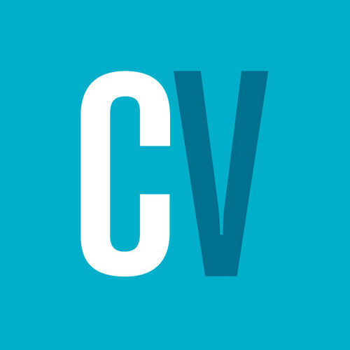 CV Writing Service at Norwich Typing   CV Services   CVs from