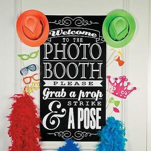 Picture That Photobooth - Fredericton