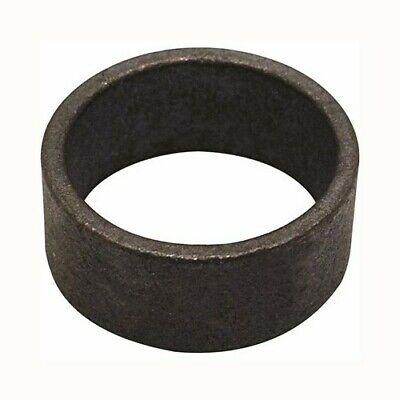 Apollo Pex Crimp Ring 25 Pack