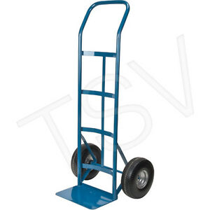 Pallet Truck - New West Island Greater Montréal image 3