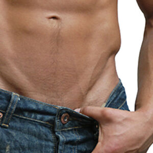 Male Waxing Services - (Downtown Hamilton!)