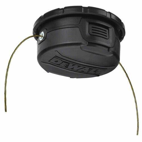 Dewalt DWO1DT995 Quickload Replacement Spool Head