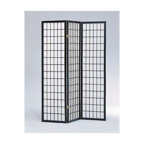 6 Panel Room Divider eBay