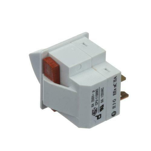 Activation Switch