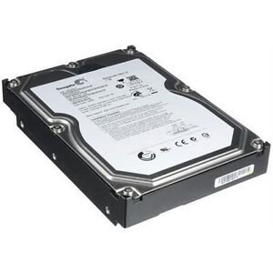 Seagate Desktop Internal Hard Disk Drive 1TB 763649005828
