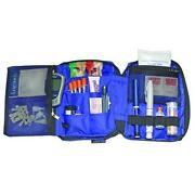 Diabetic Meter Case