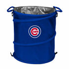 Chicago Cubs MLB Coolers
