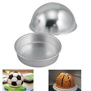 Sports Cake Decorations