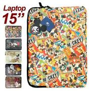 Disney Laptop Case