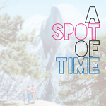 A Spot Of Time