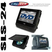 Kfz DVD Player