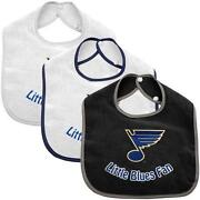 St Louis Blues Baby