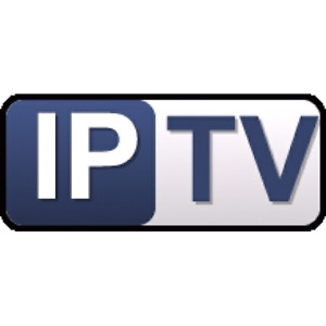 IPTV Subscriptions as low as $10.50/month