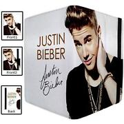 Justin Bieber iPad Mini Case
