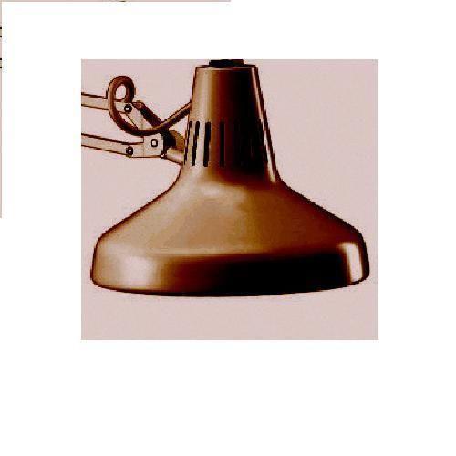 Luxo Lamp Ebay