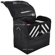 Compartment Make Up Bag