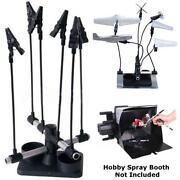Hobby Spray Booth