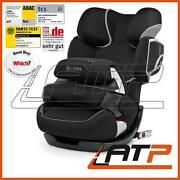 Opel Kindersitz