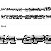 Hydra Sports