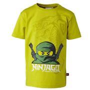 Ninjago 116