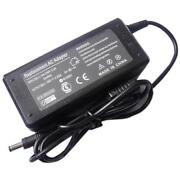 Toshiba Laptop Power Supply