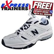 Womens New Balance Shoes 6.5
