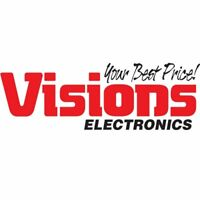 VISIONS ELECTRONICS CAR AUDIO AND KIOSK SALES