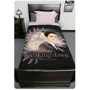 Breaking Dawn NECA