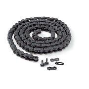 KTM 50 Chain