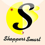 Shoppers Smart LLC