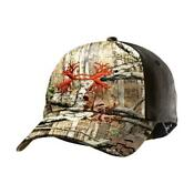 Mossy Oak Break Up Under Armour