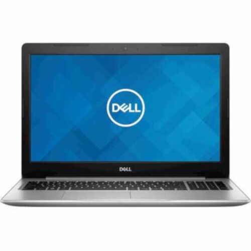 "New in Box DELL 15.6"" Laptop Intel Core i5 w/TURBO 8GB RAM 256GB SSD W10"