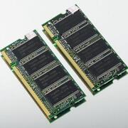 1 GB 200 Pin DDR-333