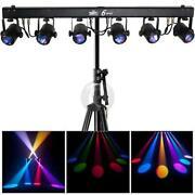 Spot Light Stand