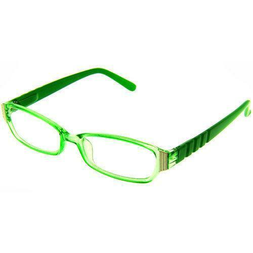 womens reading glasses 1 50 ebay