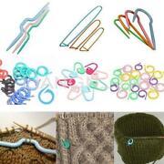 Knitting Stitch Holders