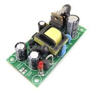 5V Switching Power Supply