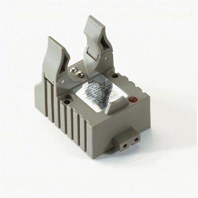Streamlight Wasserfest 3.75v Batterieladegerät/Halter für Strion Taschenlampen Strion Batterie