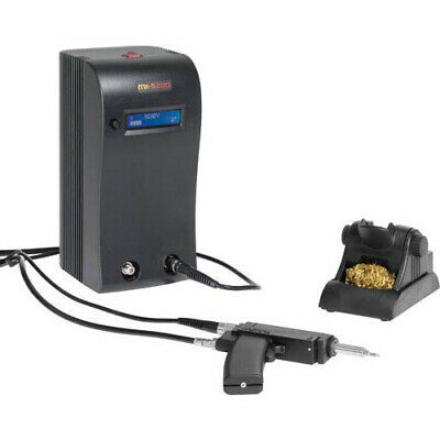 Metcal Mx-5250 Dual Output Plated-through-hole Desolder System 80w