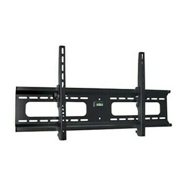 WALL MOUNT BRACKET for Panasonic Smart Viera 55