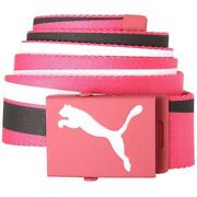 Puma Belt