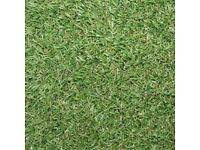 4m x 10m Artifical Grass