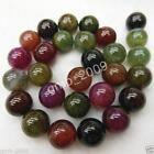 Dragon Vein Beads