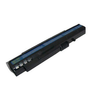 OEM Gateway LT20 3-Cell Laptop Battery 2200 mAh UM08A31 (Bulk Packaging)