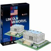 Paper Model Building