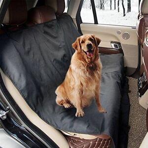 Hamac pour chien pour la voiture usagé