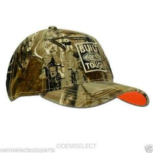 Ford Camo Hats d20081d2ab8